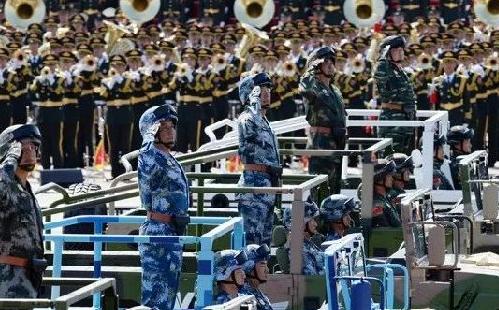 首届中国(日照)新闻摄影周活动即将在日照举办