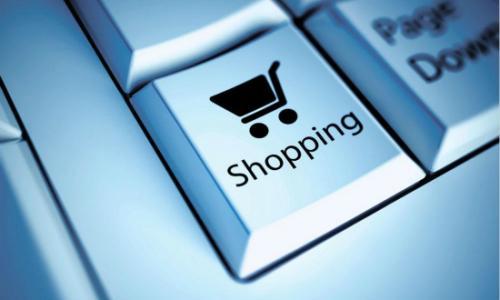 聊城电子商务交易蓬勃发展 一季度交易额增幅全省第一