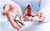中国专家预料未来房地产调控会持续加码