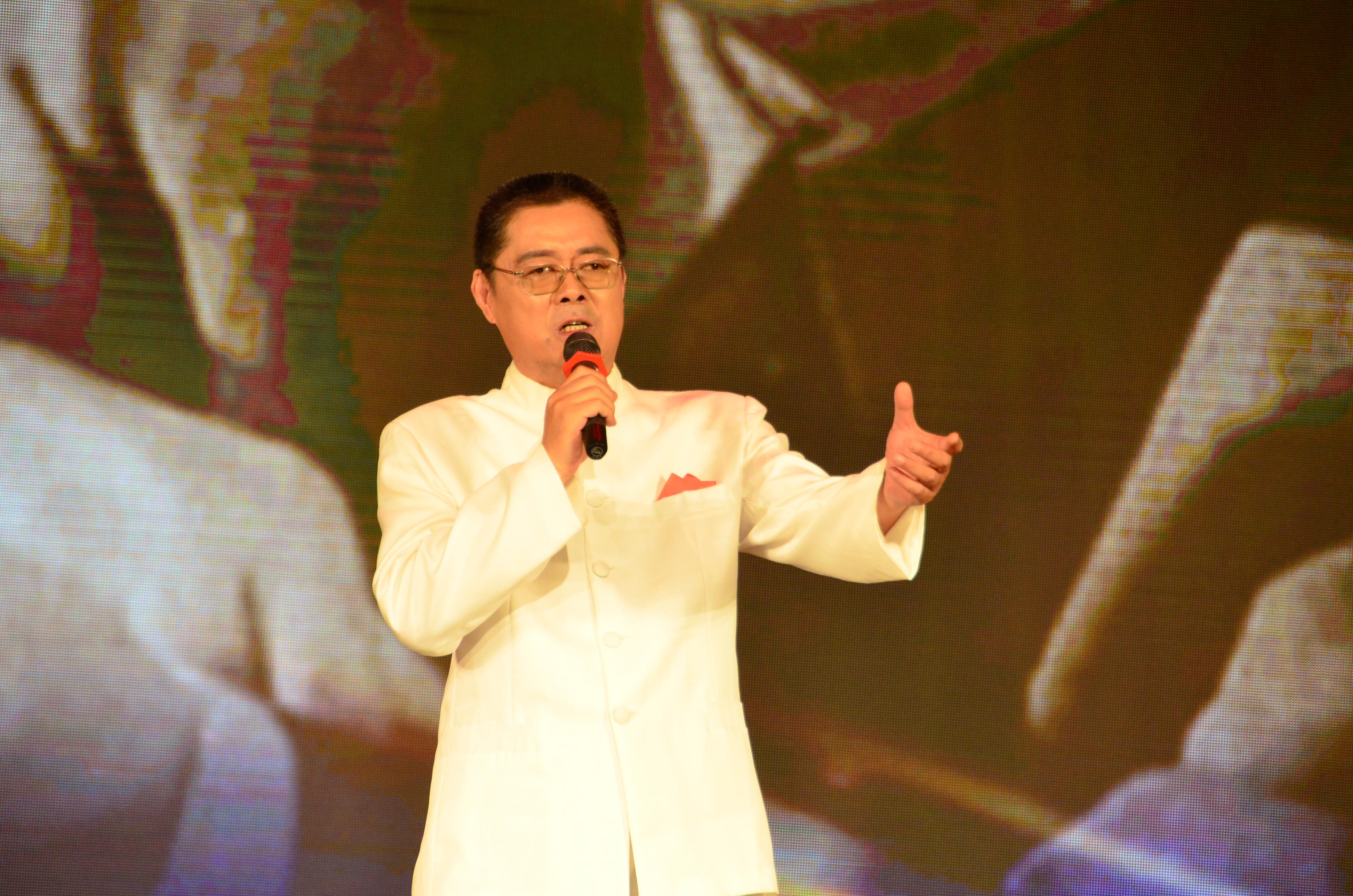 印尼现任总统佐科·维多多宣布