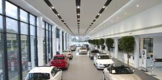 汽车销售等3行业位列淄博高新区一季度投诉热点