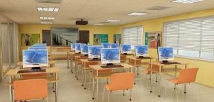 淄博一辅导机构宣称在职教师授课 相关学校否认