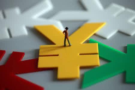 21家金融机构向淄博授信1399.81亿