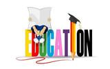 山东公布58个中职教育品牌专业建设项目