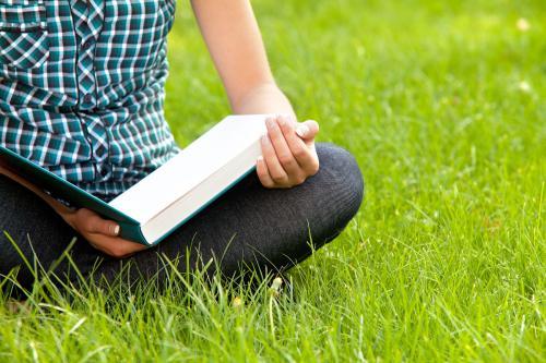 全民阅读书香满城 助力丰满一个城市的梦想