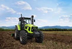 推动农机化转型升级 淄博每个示范基地申请补助最高10万元