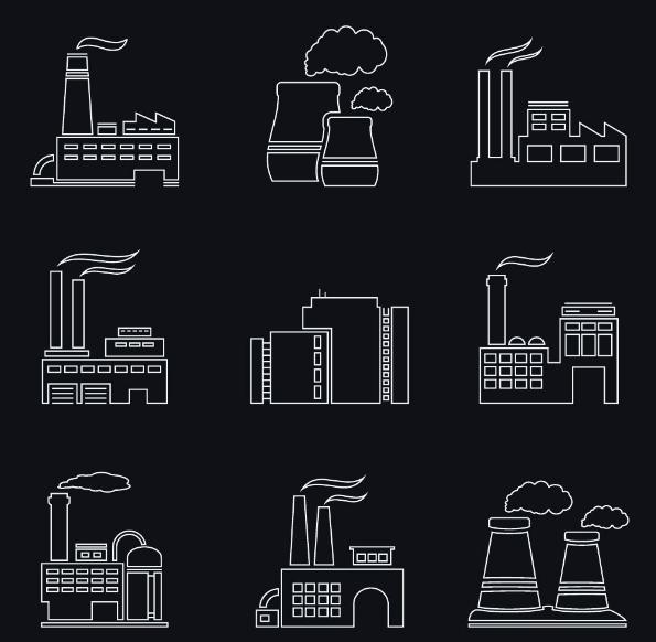 助推新旧动能转换 淄博市启动工业设计人才推进计划
