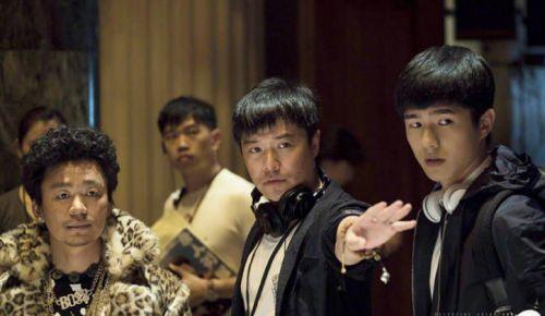 中国电影未来怎么做?产业布局 瞄准多元化