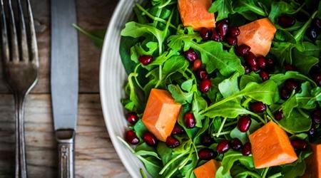 蔬菜怎样吃更健康?