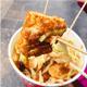 在濟南,愛上臭豆腐竟如此簡單