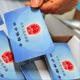 第三代社保卡你會用嗎?