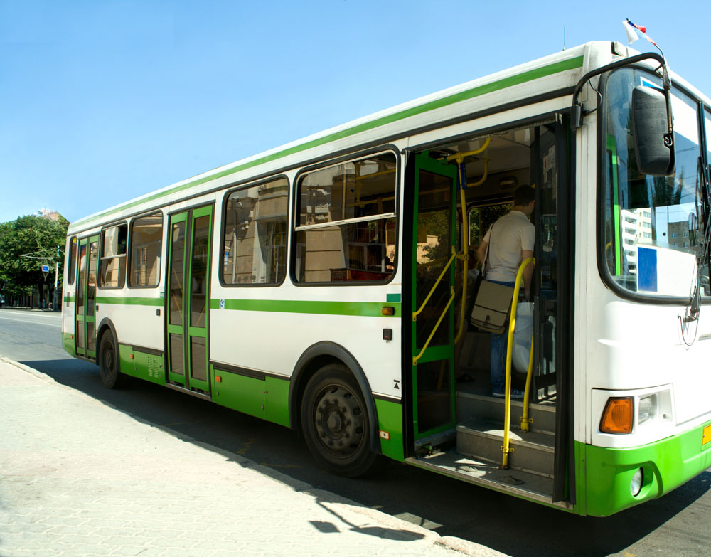 5月1日起 威海公交执行夏季运营时间