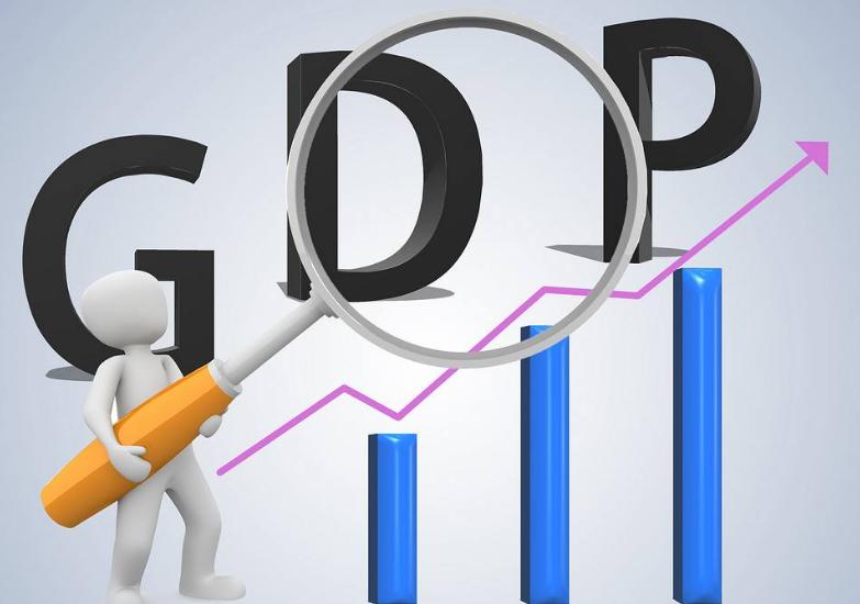 淄博一季度经济实现平稳开局 GDP同比增长5%