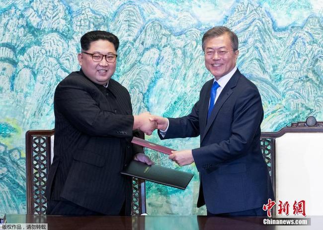 中国乒乓篮球将受冲击?韩朝探讨亚运会共同组队