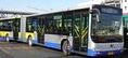 线路集约化改造 淄川85路公交停运四个月