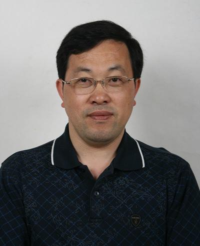 5月4日北京中医专家衷敬柏坐诊德州市中医院国医馆