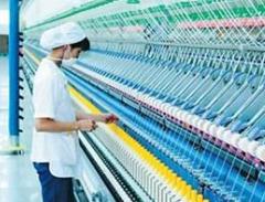 一季度淄博外贸持续快速增长 进出口增速继续列全省第一