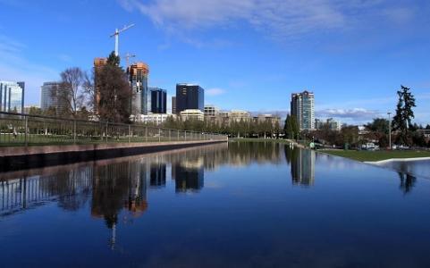 """生态环境部通报""""2+26""""城市秋冬季空气质量考核结果:淄博良好"""