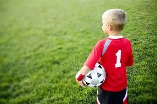 【小小世界杯】直通俄罗斯·山东省少年足球争霸赛6月泉城开战