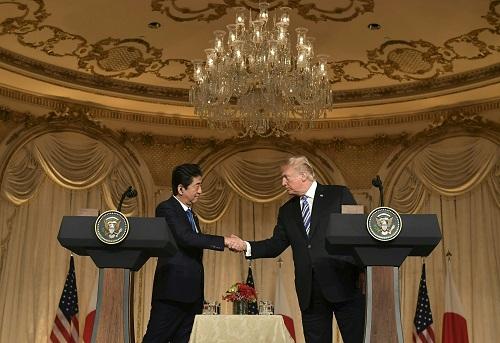 韩国刚盼来美国钢铁税豁免转头就被美征收高额反倾销税