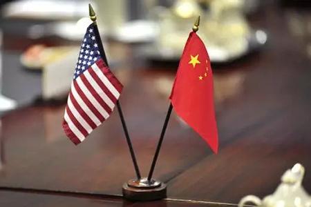 中美磋商落幕,贸易冲突朝谈判倾斜