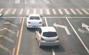 """淄博""""净化五号""""行动查处交通违法4752起"""