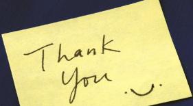 来淄旅游路遇热心市民 上海老人写信寻人表谢意