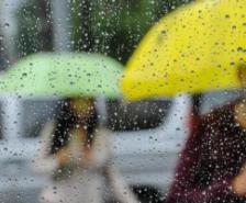 今年降水超历年同期 淄博正式入夏或得等到本月中旬