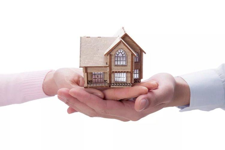 小伙婚前全款买房 离婚法院却判99%房产归女方