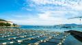 全国首个智慧海洋大数据平台启动建设