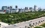淄博市老工业基地调整改造获国家激励