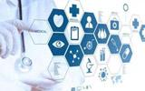 淄博增补第二批县域内住院诊疗病种