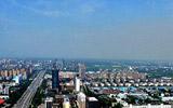 省政府安委会第二巡查组进驻淄博