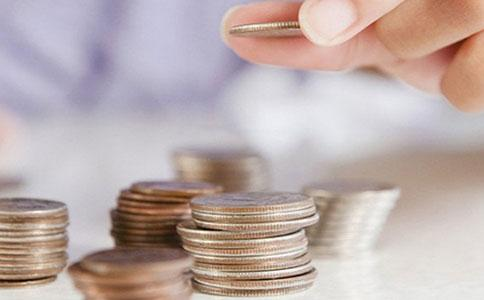 截至4月底,聊城市一般公共预算收入累计完成68.5亿元