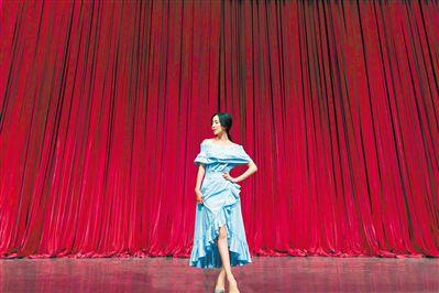 韦伯音乐剧《周日恋曲》 中文版下月上演