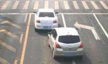 """淄博公安交警部门开展""""清零行动""""这些驾驶人抓紧处理交通违法"""