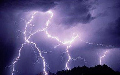 济南的天疯啦!周五有场雷雨,下周气温飙到35℃!