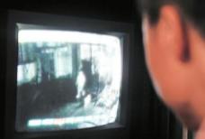 与家长发生争执 桓台15岁男孩赌气离家32小时