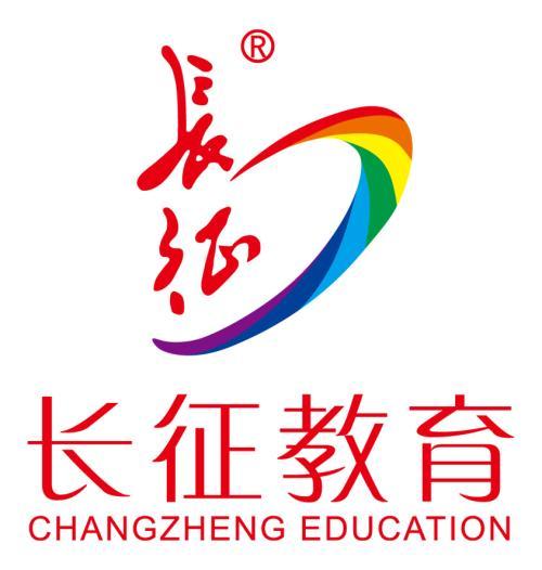 奋斗在淄博 媒体在行动丨深耕幼教领域 创新与时偕行