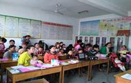 滕州市姜屯中心卫生院开展健康教育大讲堂系列活动