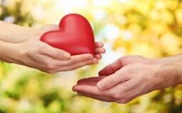 淄博去年累计支出1228.88万元善款救助困难群众1.2万余人