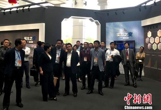 江苏少数民族乡30年农民人均纯收入增46倍