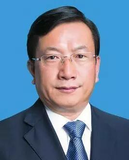http://www.iqilu.com/html/zt/other/leaders/wangzhonglin/