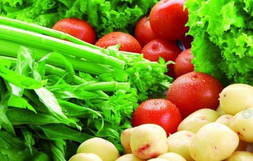 聊城128种名优农产品亮相全国农博会