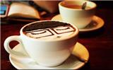 抗衰老、燃脂塑身、提升记忆力……适量喝咖啡好处多