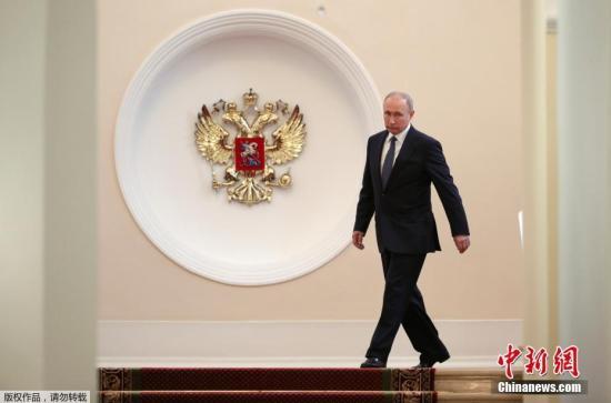 """克里米亚让欧洲""""不平静"""" 俄方:反俄制裁是徒劳"""