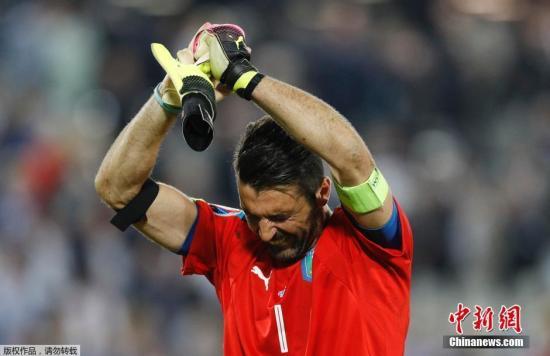 德国公布世界杯初选名单 诺伊尔入选格策无缘