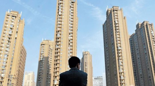全国6个被约谈城市楼市调控升级 或为纠偏此前人才政策
