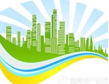 节能减排!中法合作绿色智慧供热体验中心淄博揭牌
