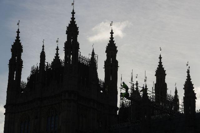 查英国档案 追鸦片战争元凶